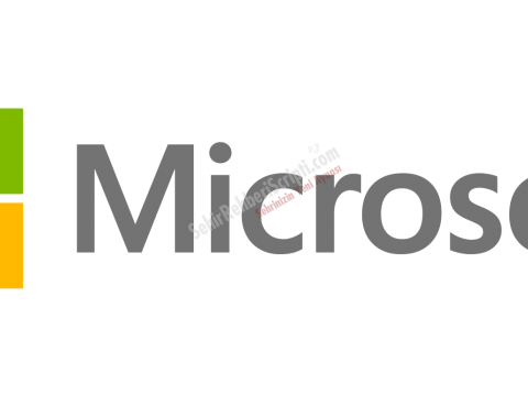 1438859021_MSFT_logo_png.png